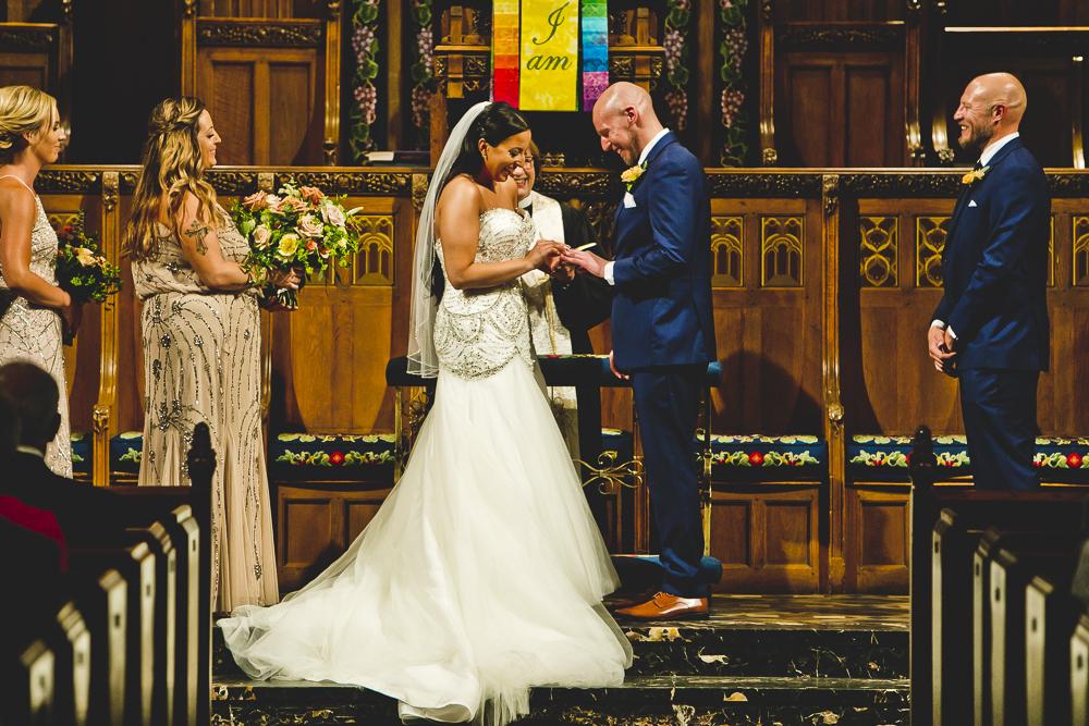 Chicago Wedding Photographers_River Roast_JPP Studios_KJ_037.JPG