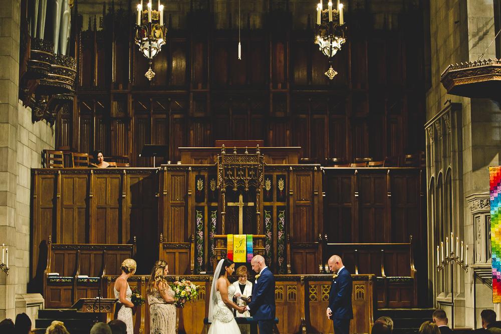 Chicago Wedding Photographers_River Roast_JPP Studios_KJ_038.JPG