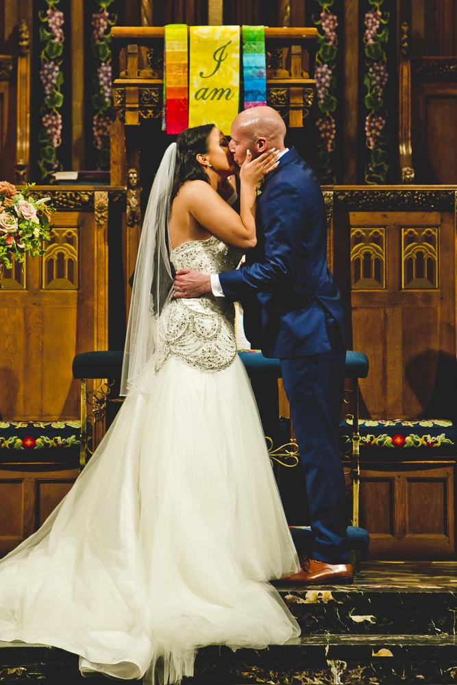 Chicago Wedding Photographers_River Roast_JPP Studios_KJ_039.JPG