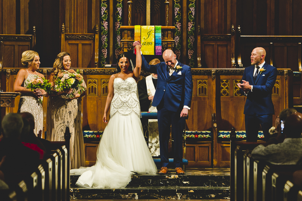 Chicago Wedding Photographers_River Roast_JPP Studios_KJ_040.JPG