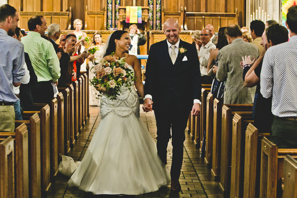 Chicago Wedding Photographers_River Roast_JPP Studios_KJ_041.JPG