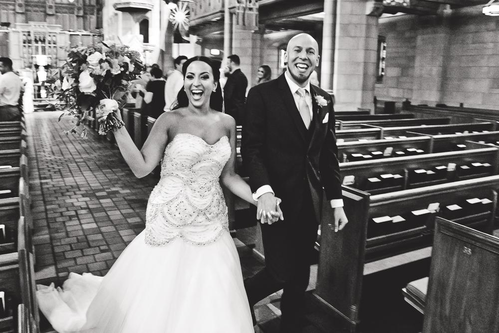 Chicago Wedding Photographers_River Roast_JPP Studios_KJ_043.JPG