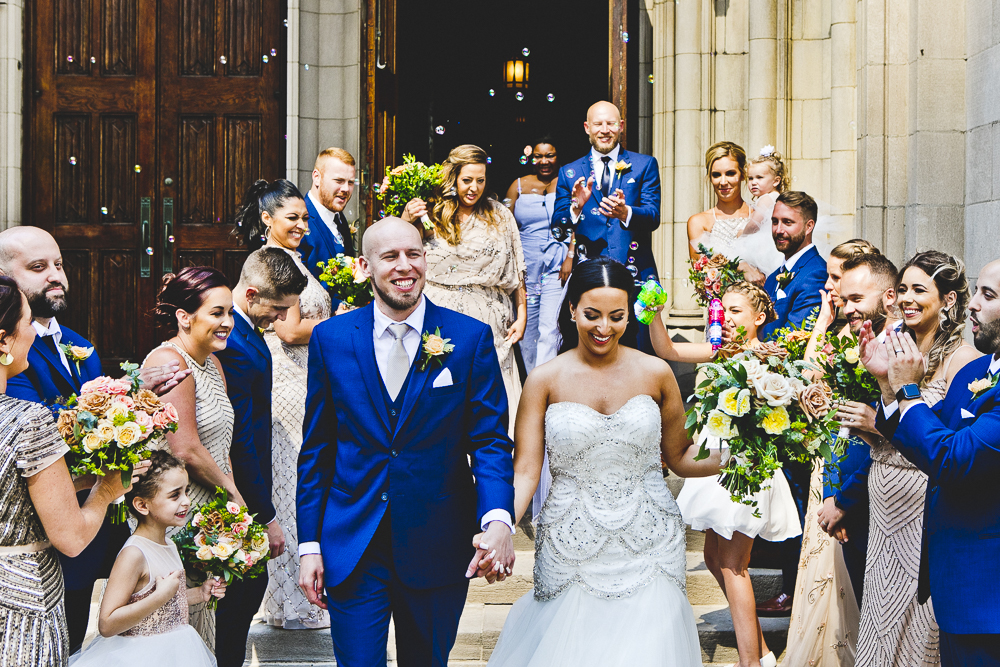 Chicago Wedding Photographers_River Roast_JPP Studios_KJ_046.JPG
