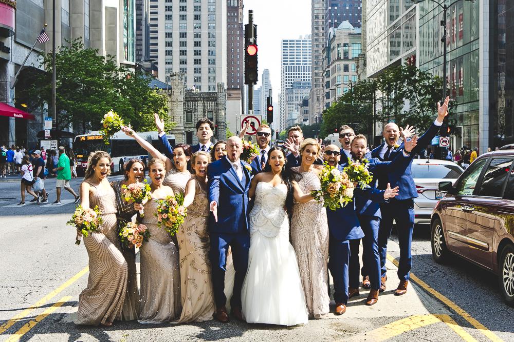 Chicago Wedding Photographers_River Roast_JPP Studios_KJ_047.JPG