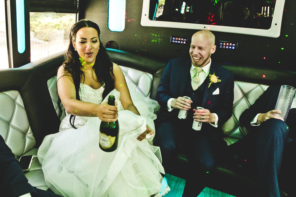 Chicago Wedding Photographers_River Roast_JPP Studios_KJ_048.JPG