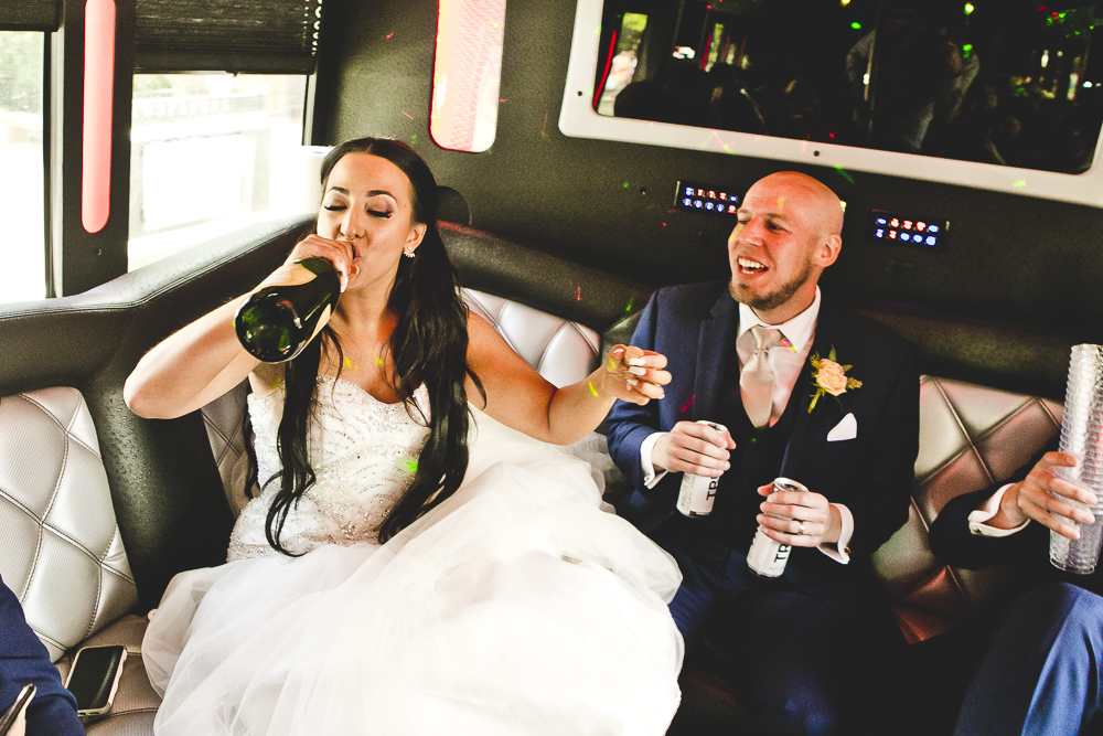 Chicago Wedding Photographers_River Roast_JPP Studios_KJ_050.JPG