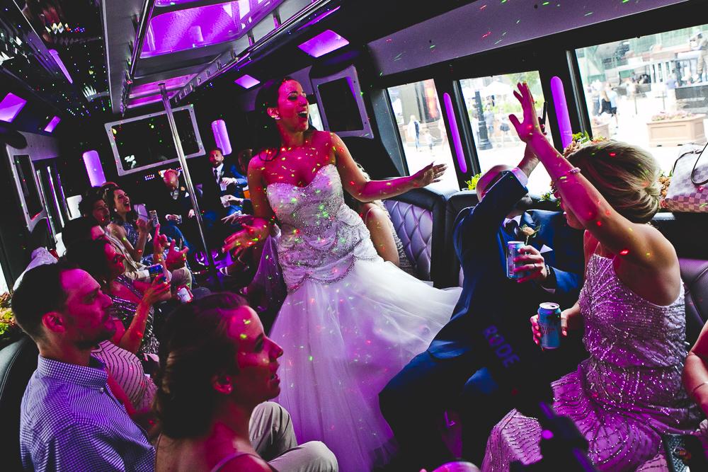 Chicago Wedding Photographers_River Roast_JPP Studios_KJ_051.JPG
