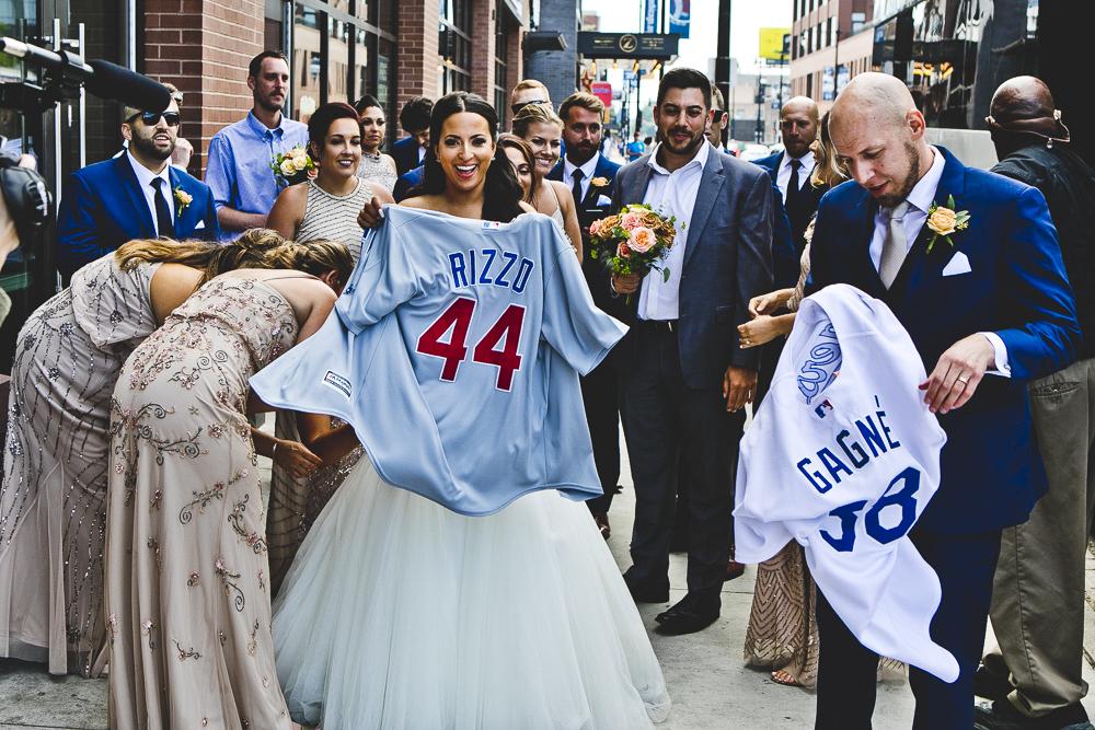 Chicago Wedding Photographers_River Roast_JPP Studios_KJ_053.JPG