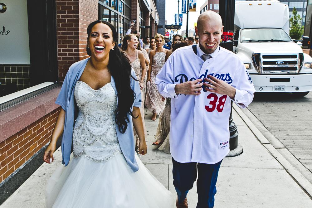 Chicago Wedding Photographers_River Roast_JPP Studios_KJ_054.JPG