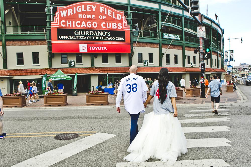 Chicago Wedding Photographers_River Roast_JPP Studios_KJ_055.JPG