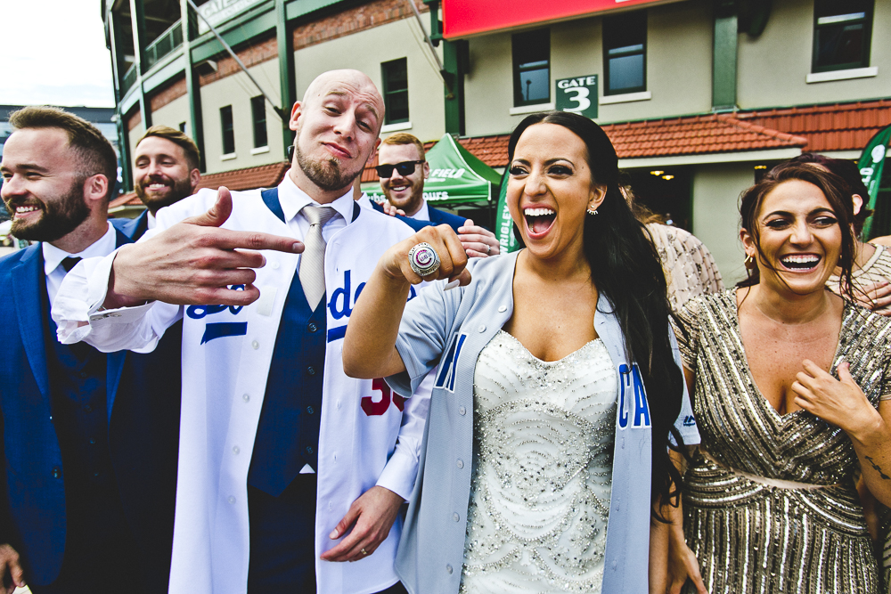 Chicago Wedding Photographers_River Roast_JPP Studios_KJ_057.JPG