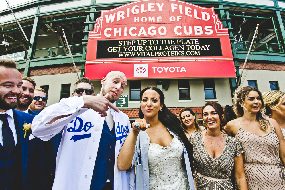 Chicago Wedding Photographers_River Roast_JPP Studios_KJ_058.JPG