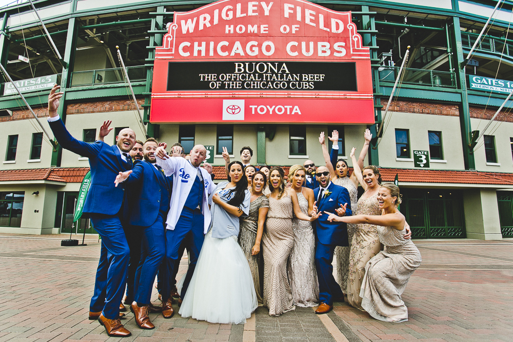 Chicago Wedding Photographers_River Roast_JPP Studios_KJ_059.JPG