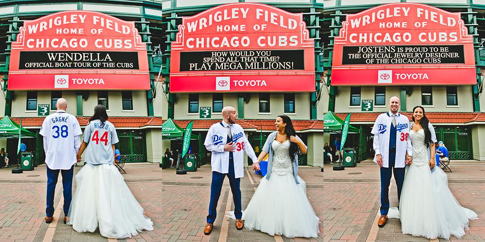 Chicago Wedding Photographers_River Roast_JPP Studios_KJ_060.JPG