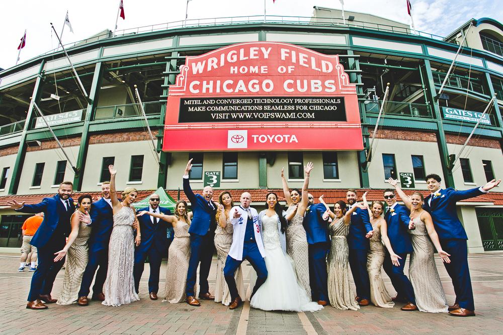 Chicago Wedding Photographers_River Roast_JPP Studios_KJ_061.JPG