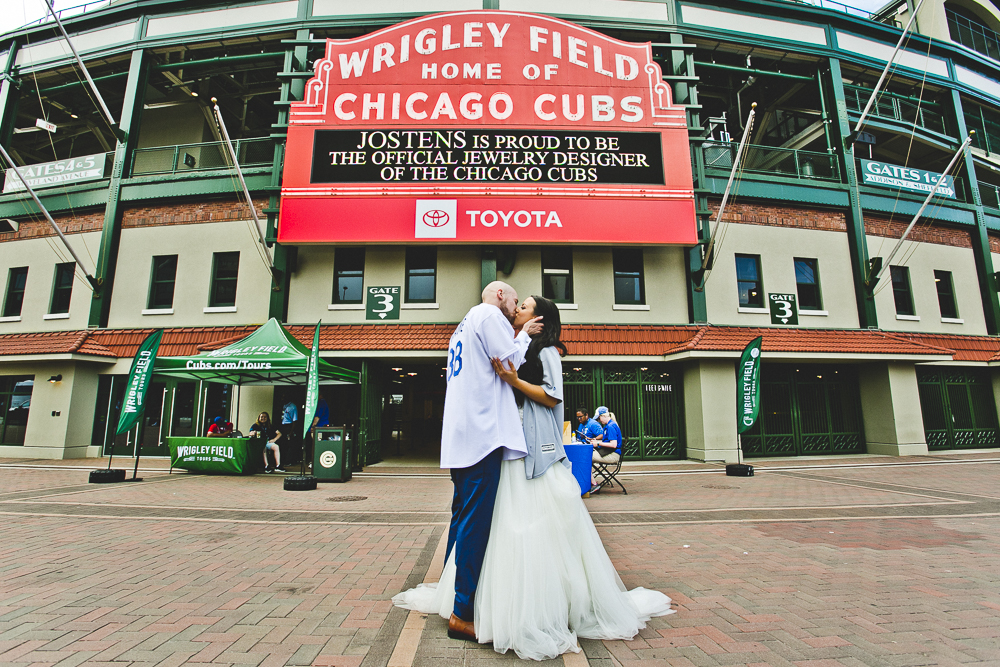 Chicago Wedding Photographers_River Roast_JPP Studios_KJ_063.JPG