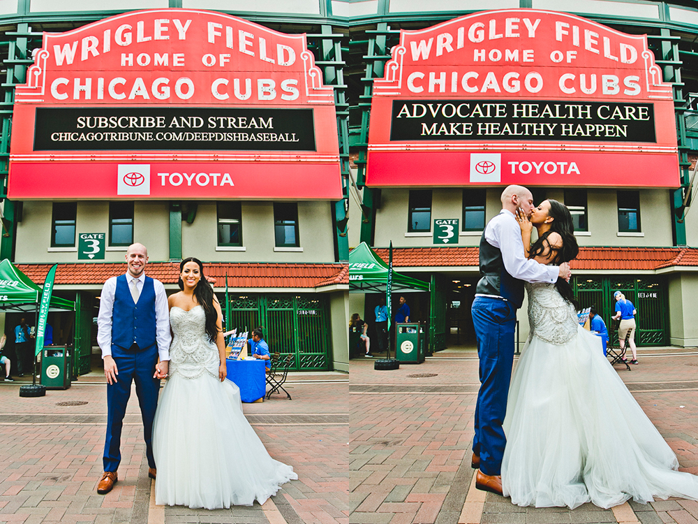 Chicago Wedding Photographers_River Roast_JPP Studios_KJ_064.JPG