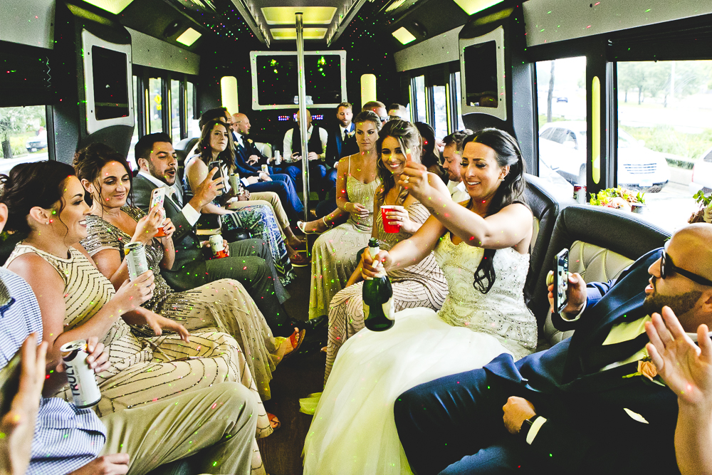 Chicago Wedding Photographers_River Roast_JPP Studios_KJ_066.JPG