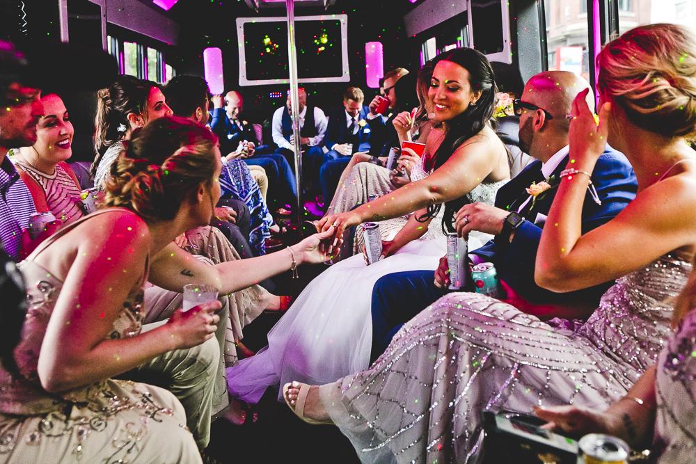 Chicago Wedding Photographers_River Roast_JPP Studios_KJ_068.JPG