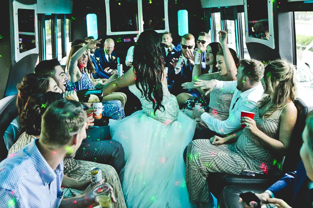 Chicago Wedding Photographers_River Roast_JPP Studios_KJ_070.JPG