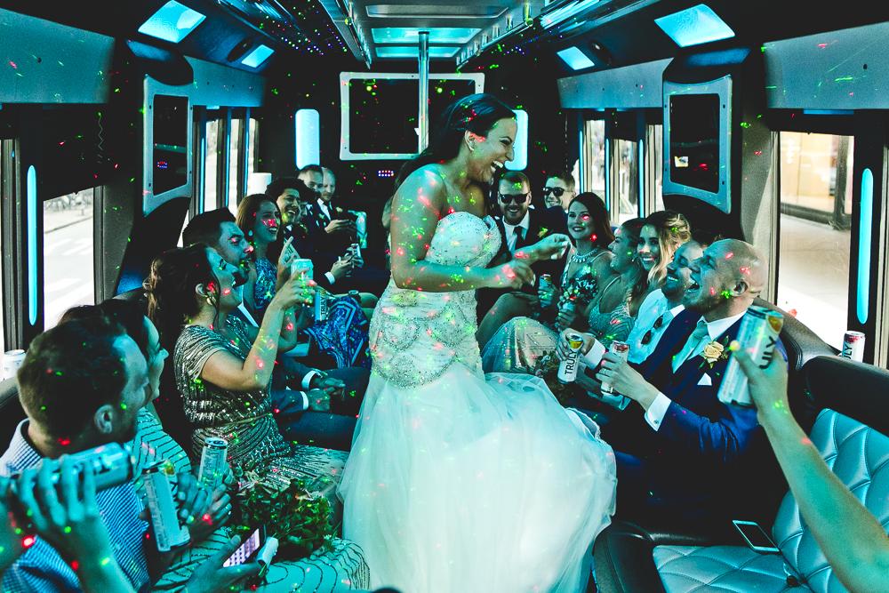 Chicago Wedding Photographers_River Roast_JPP Studios_KJ_071.JPG