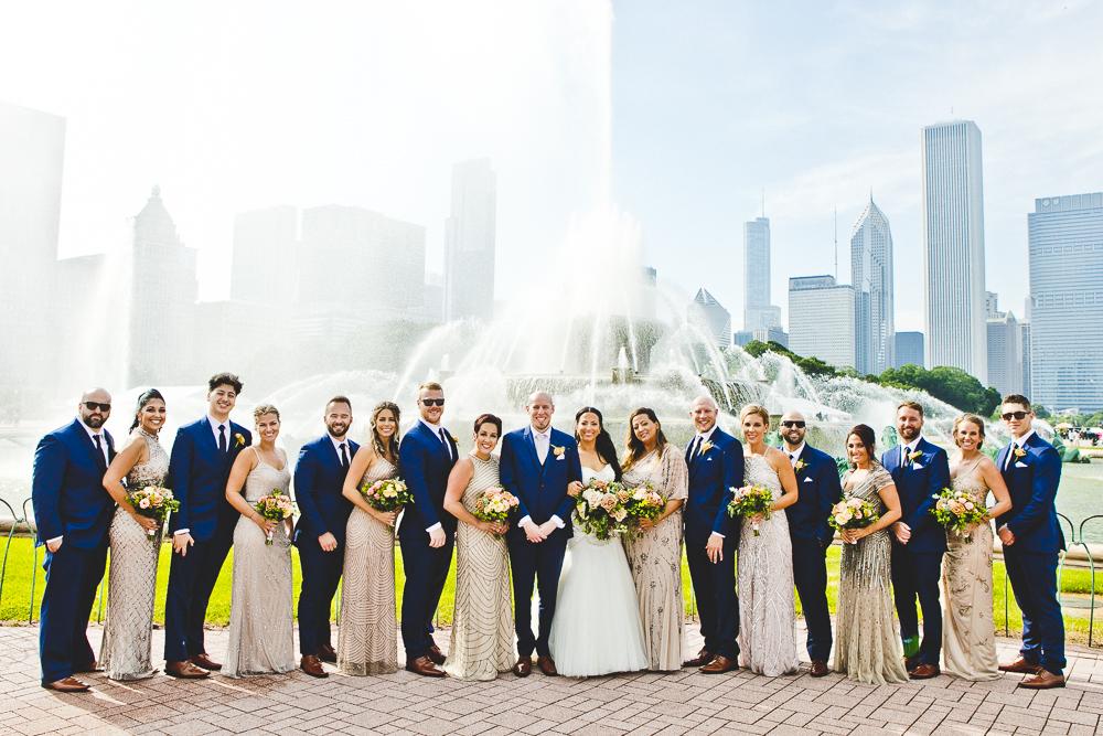 Chicago Wedding Photographers_River Roast_JPP Studios_KJ_072.JPG