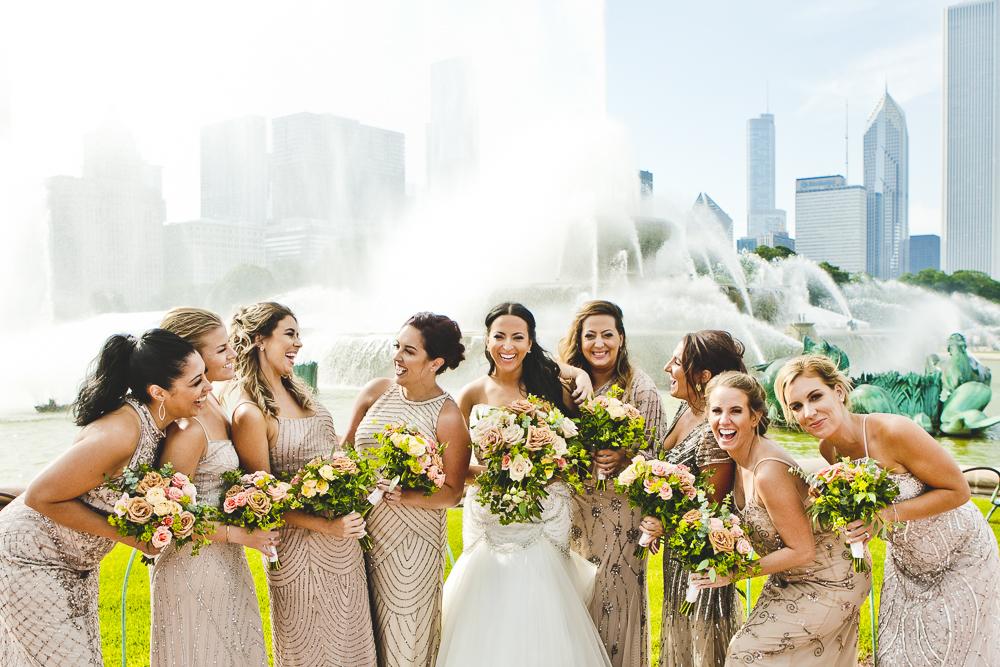 Chicago Wedding Photographers_River Roast_JPP Studios_KJ_073.JPG