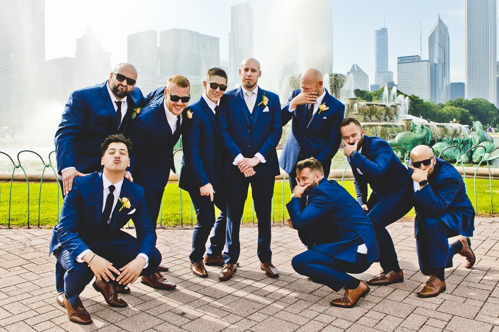 Chicago Wedding Photographers_River Roast_JPP Studios_KJ_074.JPG