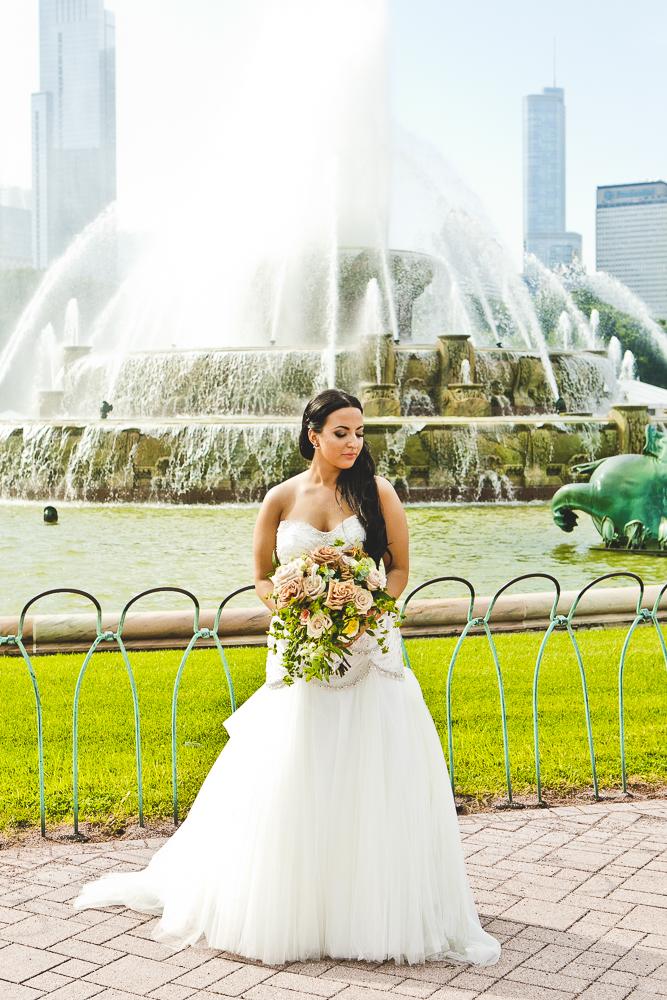 Chicago Wedding Photographers_River Roast_JPP Studios_KJ_075.JPG