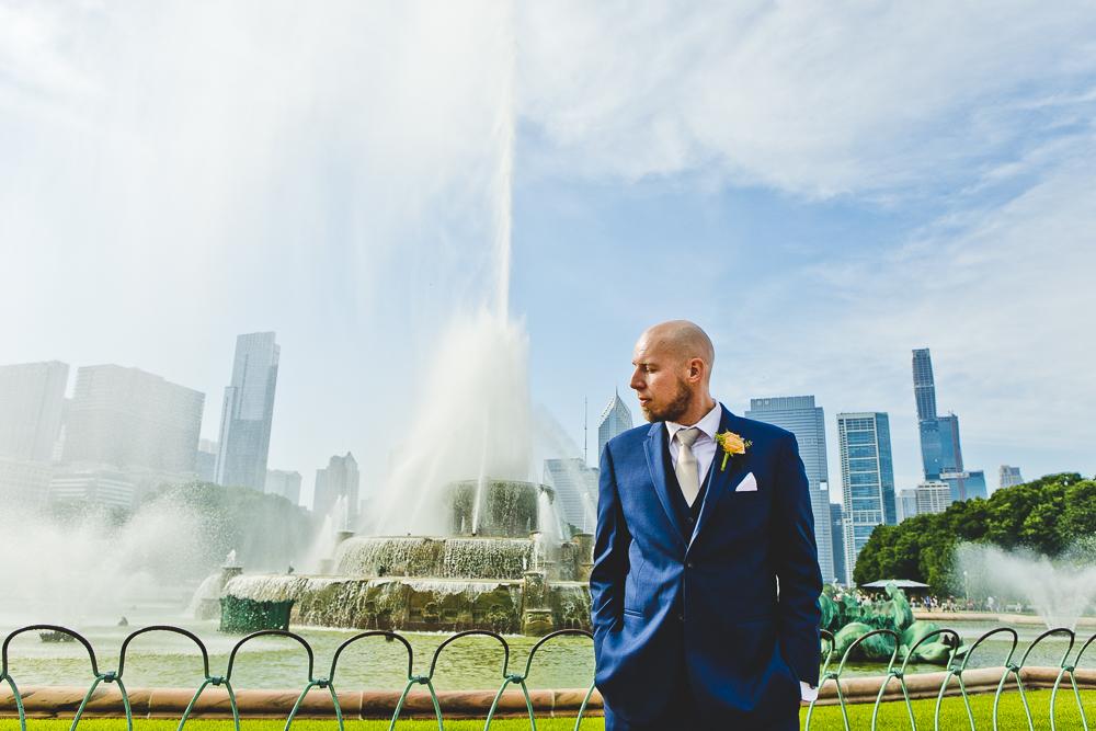 Chicago Wedding Photographers_River Roast_JPP Studios_KJ_076.JPG