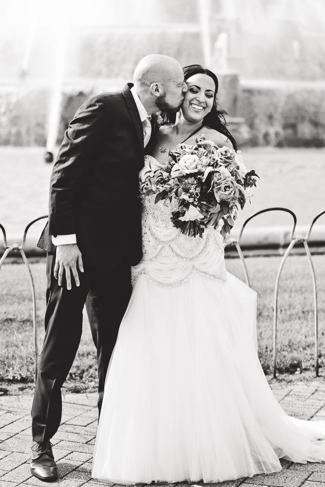 Chicago Wedding Photographers_River Roast_JPP Studios_KJ_077.JPG