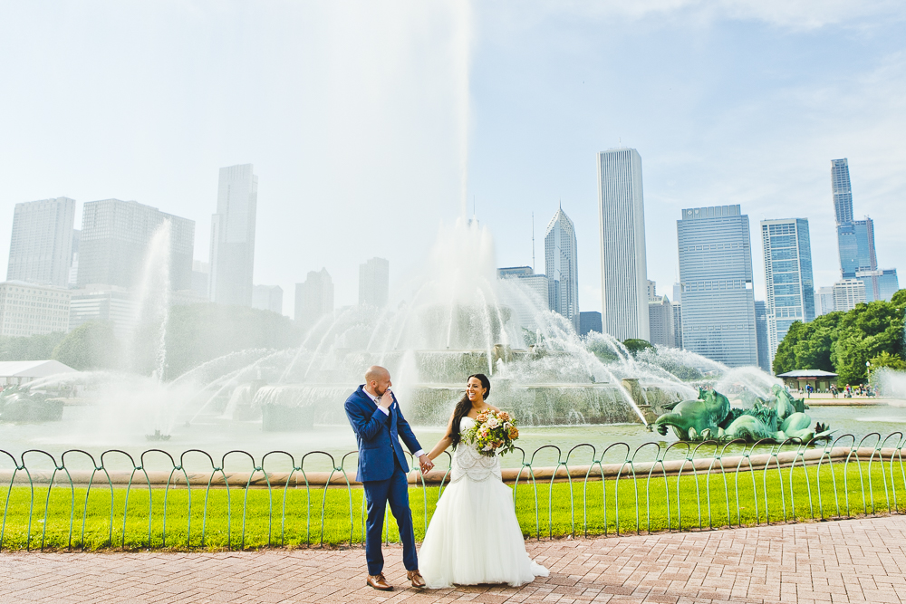 Chicago Wedding Photographers_River Roast_JPP Studios_KJ_078.JPG