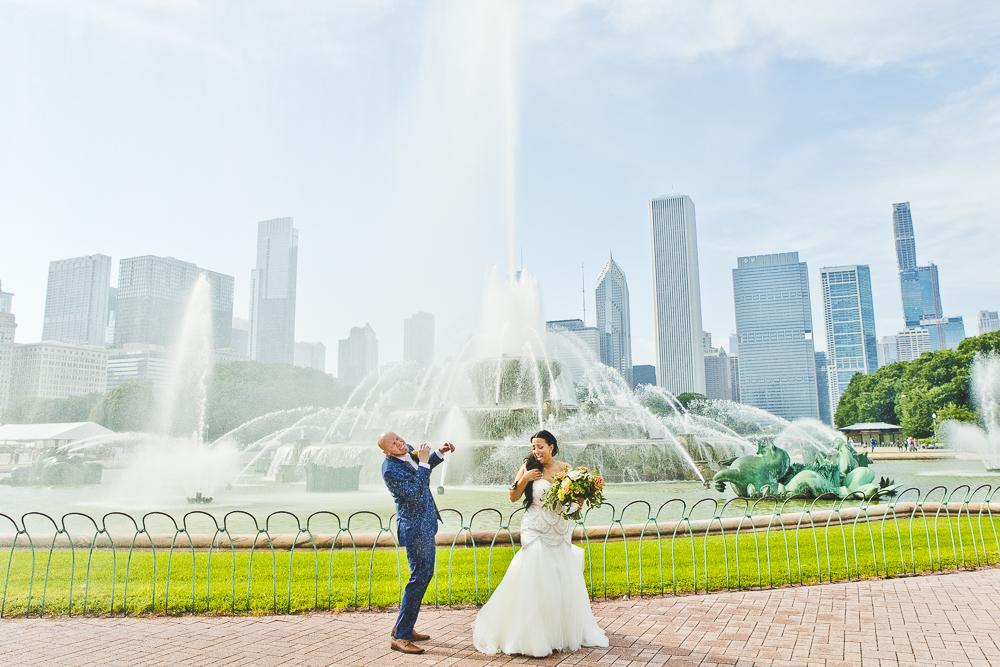 Chicago Wedding Photographers_River Roast_JPP Studios_KJ_079.JPG