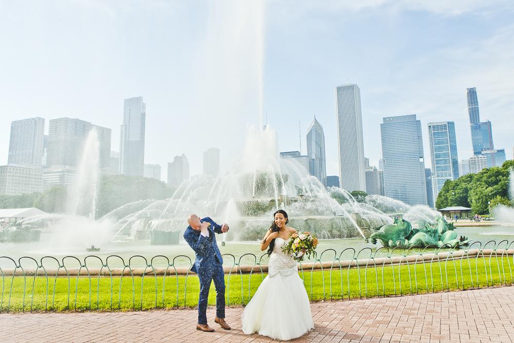 Chicago Wedding Photographers_River Roast_JPP Studios_KJ_080.JPG