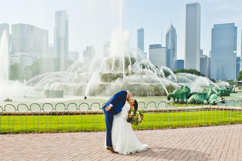 Chicago Wedding Photographers_River Roast_JPP Studios_KJ_083.JPG