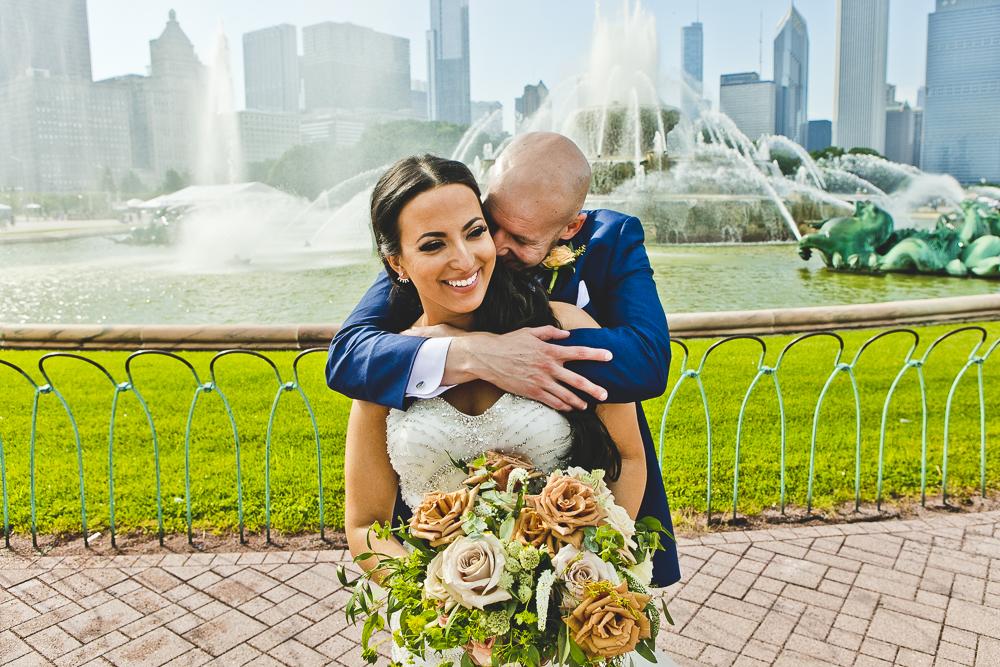Chicago Wedding Photographers_River Roast_JPP Studios_KJ_082.JPG