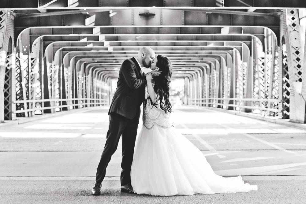Chicago Wedding Photographers_River Roast_JPP Studios_KJ_085.JPG
