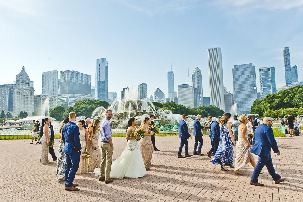 Chicago Wedding Photographers_River Roast_JPP Studios_KJ_084.JPG