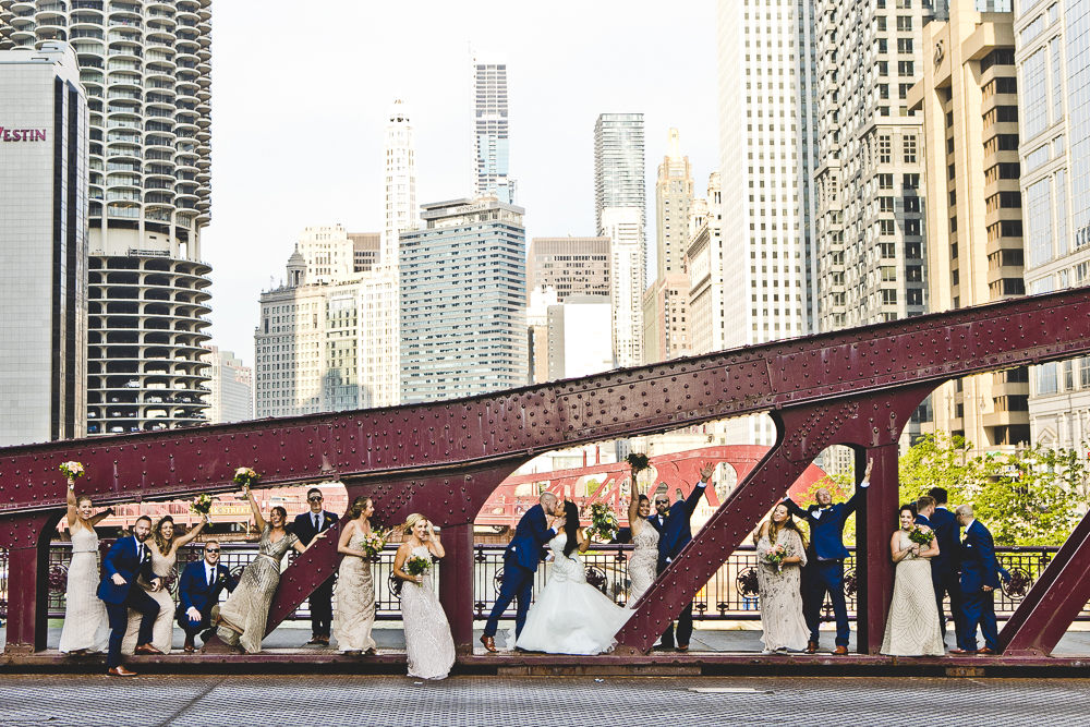 Chicago Wedding Photographers_River Roast_JPP Studios_KJ_086.JPG