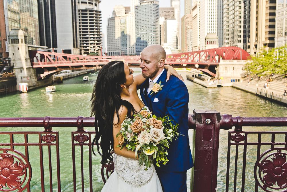 Chicago Wedding Photographers_River Roast_JPP Studios_KJ_087.JPG