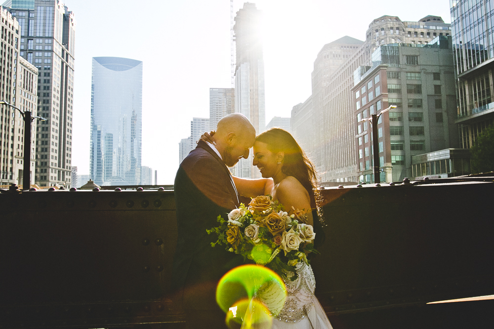 Chicago Wedding Photographers_River Roast_JPP Studios_KJ_089.JPG