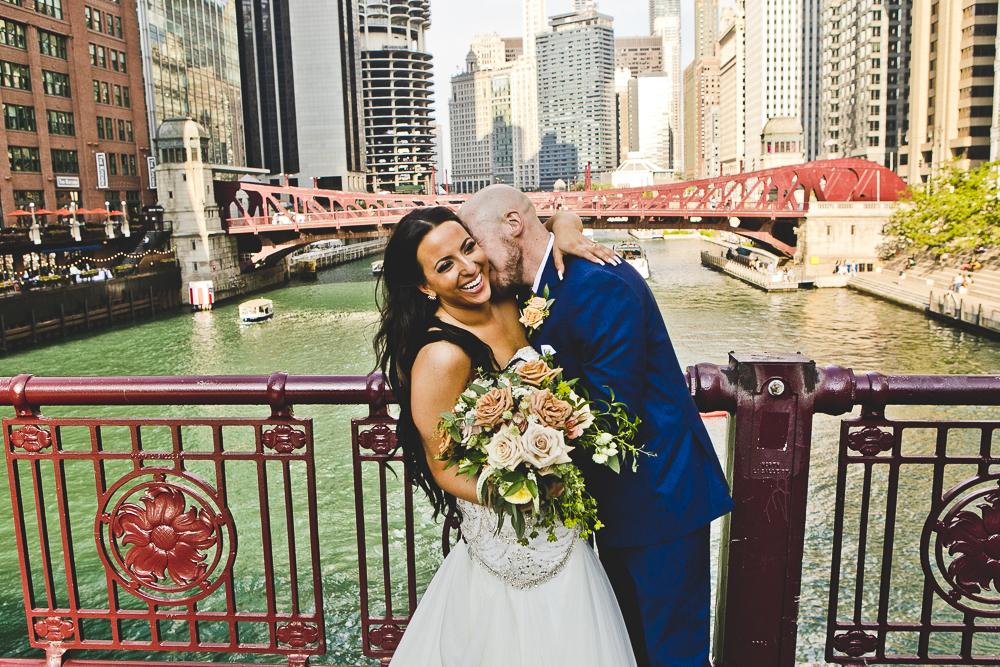 Chicago Wedding Photographers_River Roast_JPP Studios_KJ_088.JPG