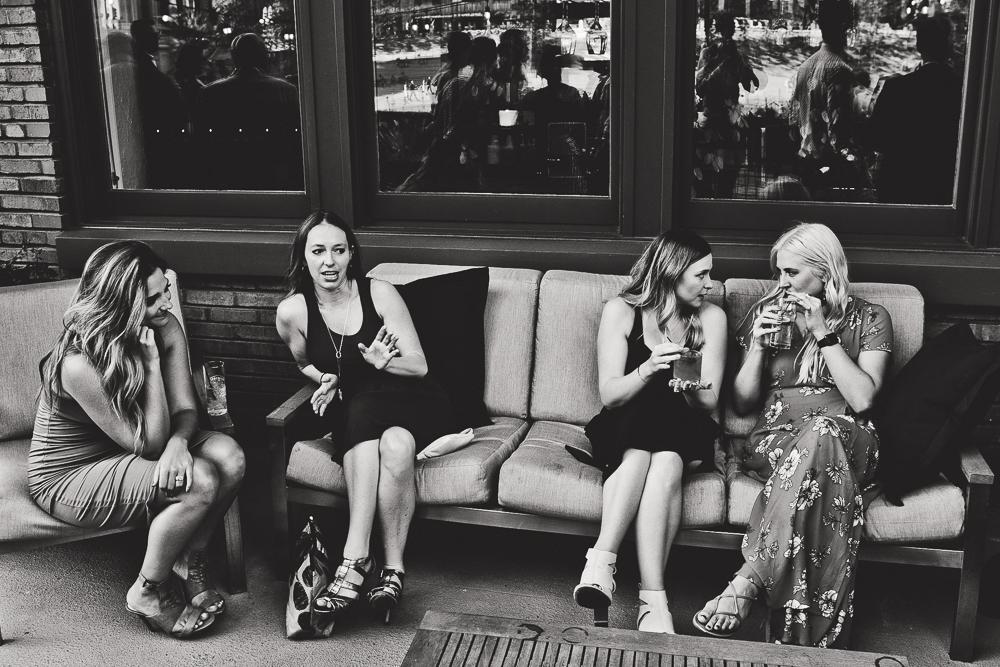 Chicago Wedding Photographers_River Roast_JPP Studios_KJ_093.JPG