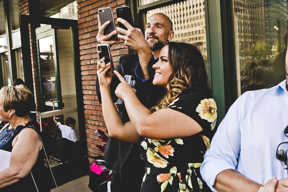 Chicago Wedding Photographers_River Roast_JPP Studios_KJ_094.JPG