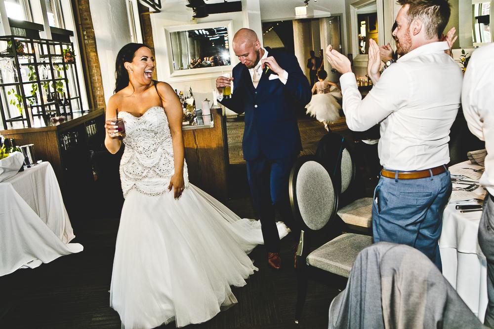 Chicago Wedding Photographers_River Roast_JPP Studios_KJ_099.JPG