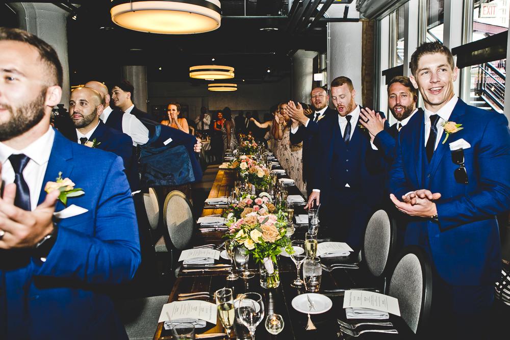 Chicago Wedding Photographers_River Roast_JPP Studios_KJ_100.JPG