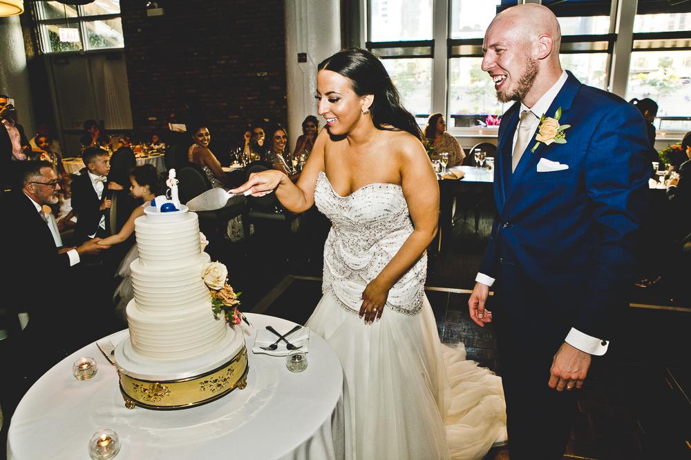 Chicago Wedding Photographers_River Roast_JPP Studios_KJ_101.JPG