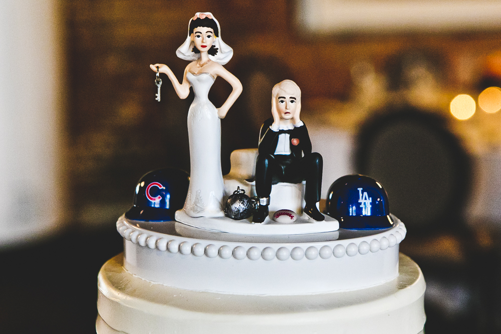 Chicago Wedding Photographers_River Roast_JPP Studios_KJ_102.JPG