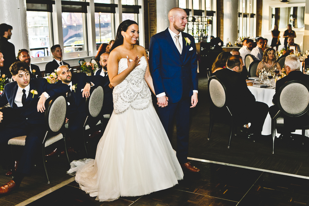 Chicago Wedding Photographers_River Roast_JPP Studios_KJ_104.JPG