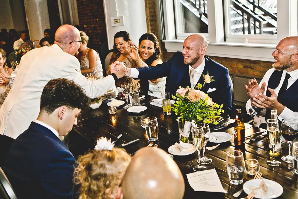 Chicago Wedding Photographers_River Roast_JPP Studios_KJ_107.JPG